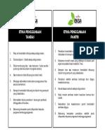 etikaeksa.pdf
