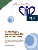 liderazgo y adm en la escuela dominical.pdf