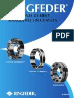 RING FEDER.pdf