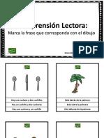 comprension-lectora-frases-cortas.pdf