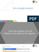Introducción a Google Analytics.pdf