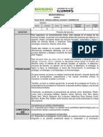 DE0078_Filosofía del derecho.docx