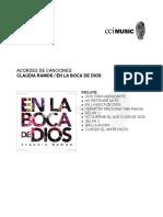 CCIMusic_BocadeDios