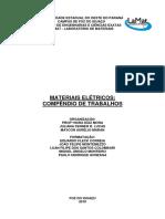 MATERIAIS ELETRICOS.pdf