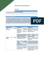 FCC5_UNIDAD2