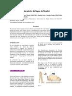 Informe laboratorio  Newton.2.docx