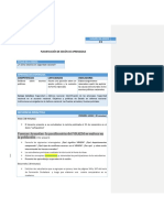 FCC5_U2-SESION4.docx
