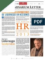 RECURSOS HUMANOS DAVE ULRICH.pdf