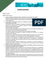 Analisis Sintactico-Alex Galarza