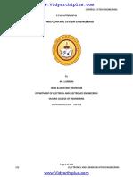 EC 6405 Control Systems.pdf