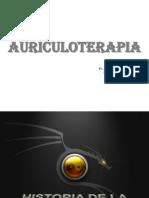 Curso Practico Auriculoterapia Ises