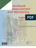 handbook measuring