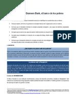 Caso parcial 1 - Grameen Bank .pdf