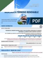 Resolución Mercado a Termino Privado Renovable_v12