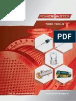 tube expander-tools.pdf