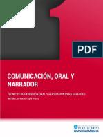 Cartilla - U1.pdf
