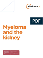 Multiple myeloma case information