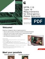 PowerHour_NFPA110
