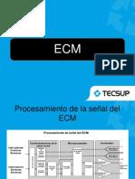 ECM Converted