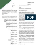 LTD Cases (39-48)