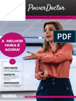 Revista Doctor