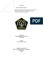 Case Report Subinem