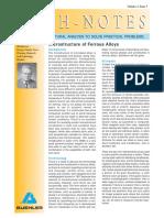 micro-structure of ferrous alloys.pdf