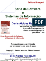 164616539-Livro-Denis-Alcides-Rezende-3-Ed-Eng-Software-e-Sistemas-Informacao.pdf
