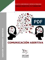 COMUNICACION_ASERTIVA-_SAN_JUAN.pdf