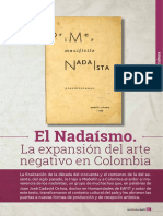 cadavid-juan-jose-1.pdf