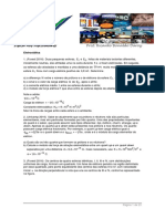 Eletrostática13141516 (1).pdf