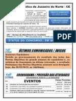 053_Concurso053 (1)
