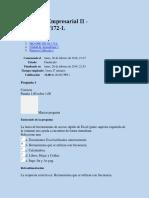 Ofimática Empresarial II N 1.docx