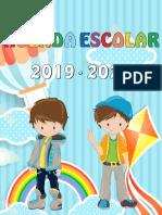 AGENDA ESCOLAR 2019-2020 - 01 (24)