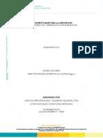 500140 PLAN DE PREVENCION Y PREPARACION  DE EMERGENCIAS EQUILIVIANOS SAS 2017.pdf