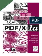 Cartilha_X1a_ABTG.pdf
