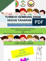 Seminar20072019 Dewi Irianti