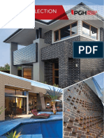 pgh112_brochure_vic_dec-16.pdf