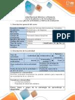 Guía de actividades y rúbrica de evaluación - Fase 3 - Plantear idea de negocio solidaria.docx