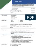 Bhargav Mtech Resume.docx