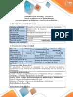 Guía de actividades y rúbrica de evaluación - Fase 4 - Evaluación final.docx