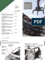 Steel_the_basics.pdf