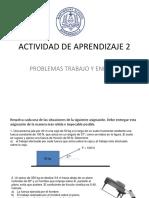 -Actividad de aprendizaje 2 red Problemas Trabajo y Energía (1).pptx