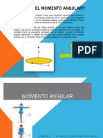 Momento Angular.pptx