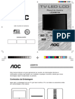 Monitor_AOC_LE26W154_20161006142456354-725FT_.pdf