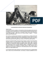 Club Argentino de Antiguos Procesos Fotográficos