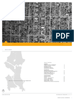 20181022_5616 California Ave SW_EDG Packet-compressed.pdf