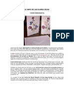 FLORES PRENSADAS.docx