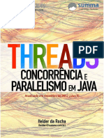 Threads BOOK J9