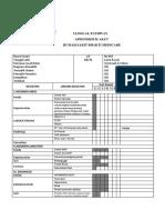 Clinical Pathway APP Acut.docx